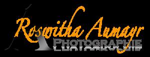 Roswitha Aumayr Photographie
